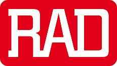 RAD SNMP Mibs download