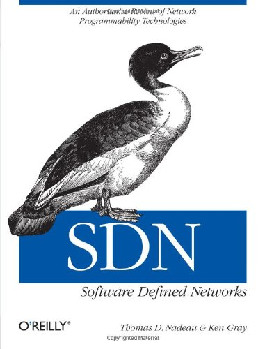 SDN- Software Defined Networks- Thomas D. Nadeau, Ken Gray- 9781449342302- Amazon.com- Books.clipular (1)