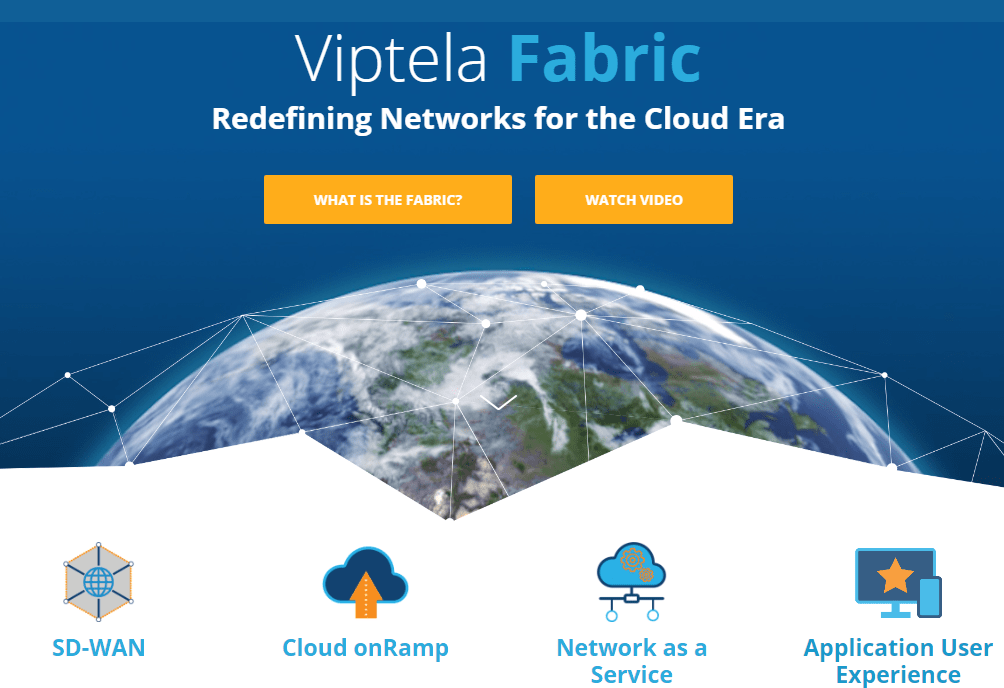 Cisco Acquires Viptela To Build Stronger Sd Wan Portfolio The Snmp Center
