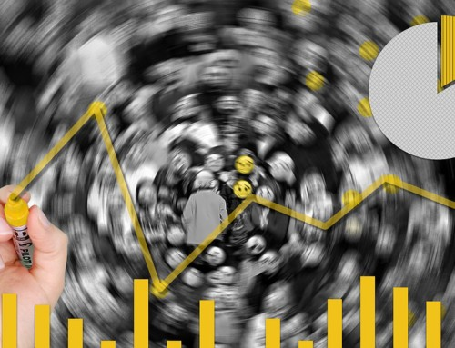 Understanding market trends to outplay traditional BI