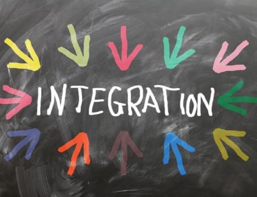 Are Telecom Operators to resume the role of Integrators again?