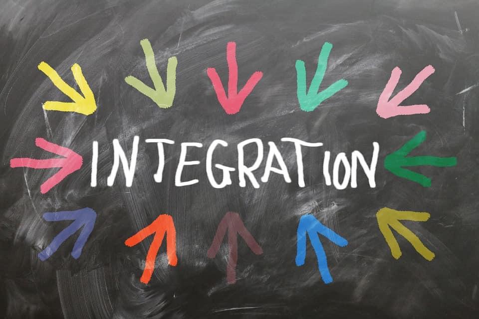 Telecom Operators doing Integration