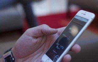 Gigabit LTE technologies