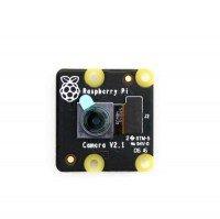 Rasberry PI camera