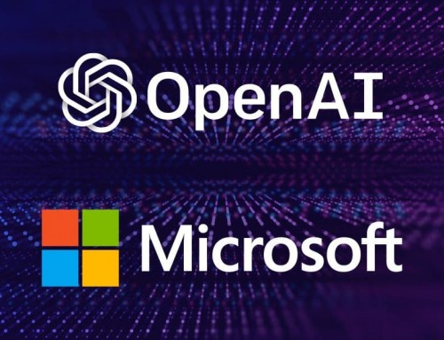 OpenAI Licenses GPT-3 Technology to Microsoft