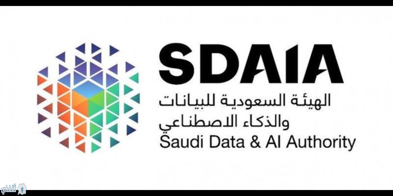 Saudi Data and Artificial Intelligence Authority (SDAIA)
