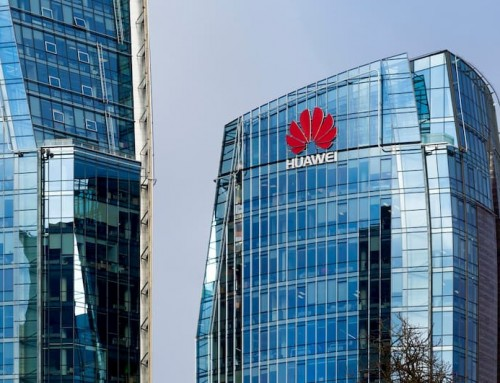 Huawei Announces Q3 2020 Business Results – emphasizes ICT technologies importance for the future
