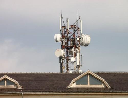 Microwave Radio Market 2020: backhaul & 5G deployment