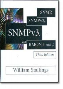 SNMP v3